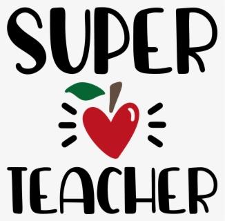 Free Teacher Appreciation Clip Art with No Background.