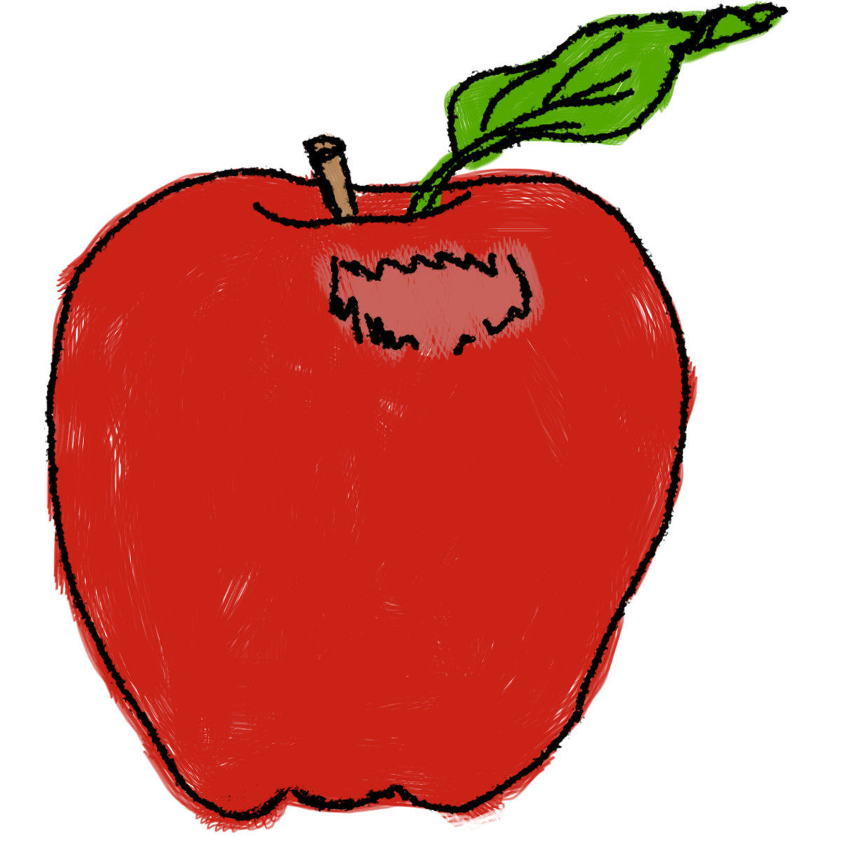 Best Teacher Appreciation Clip Art #15400.