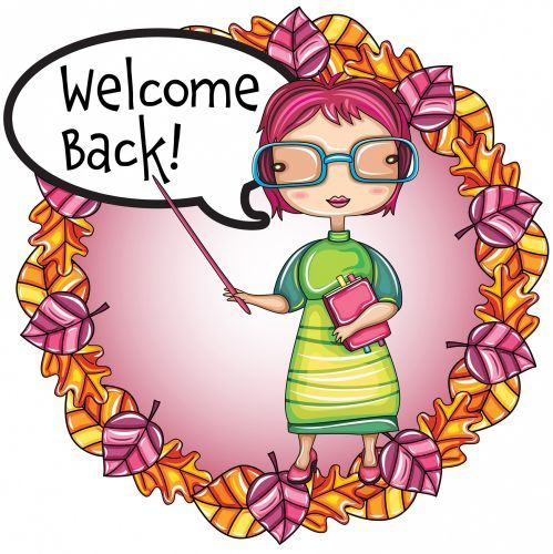 Browse and download free clipart by tag appreciation on.