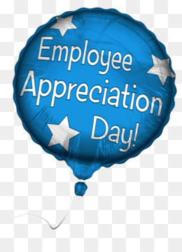 Employee Appreciation Day PNG and Employee Appreciation Day.
