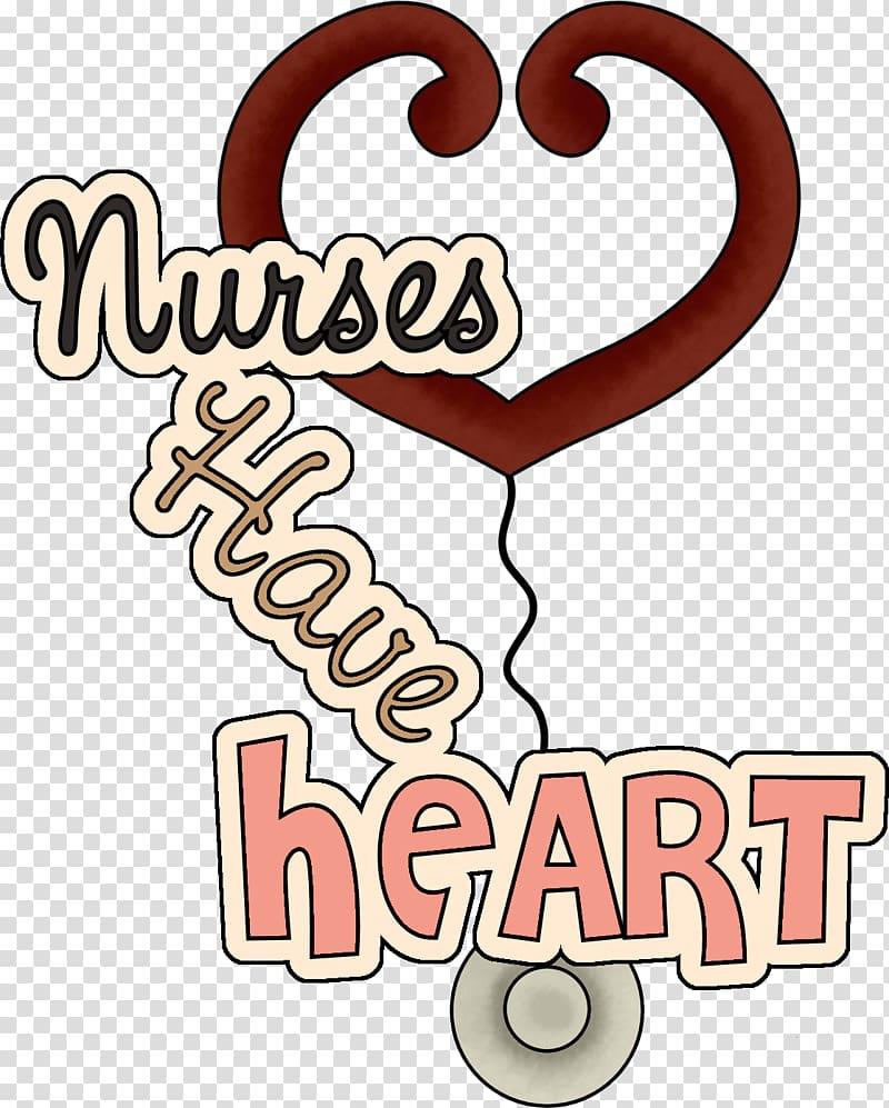 School nursing International Nurses Day Stethoscope , Nurse.