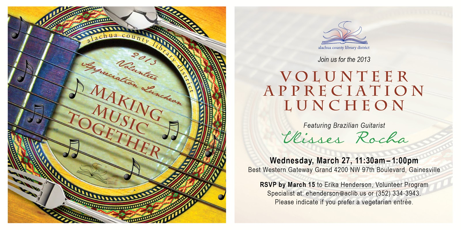Free Volunteer Luncheon Cliparts, Download Free Clip Art.