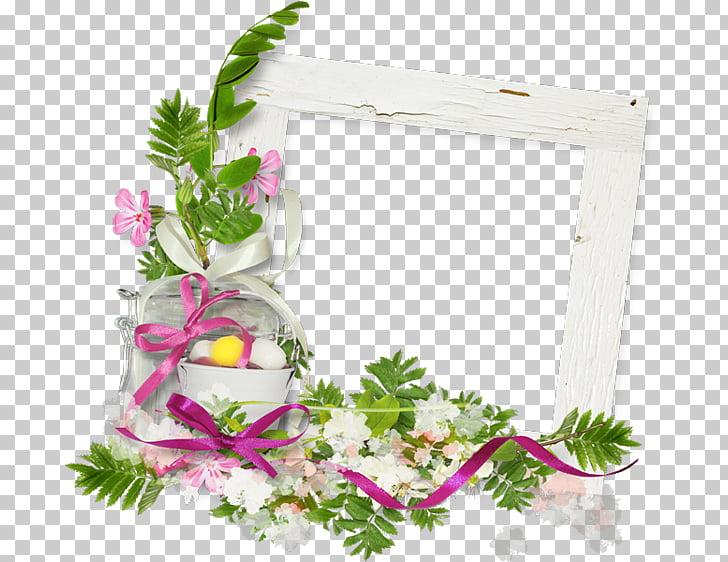 Frames Floral design Drawing , Clergy Appreciation Month PNG.