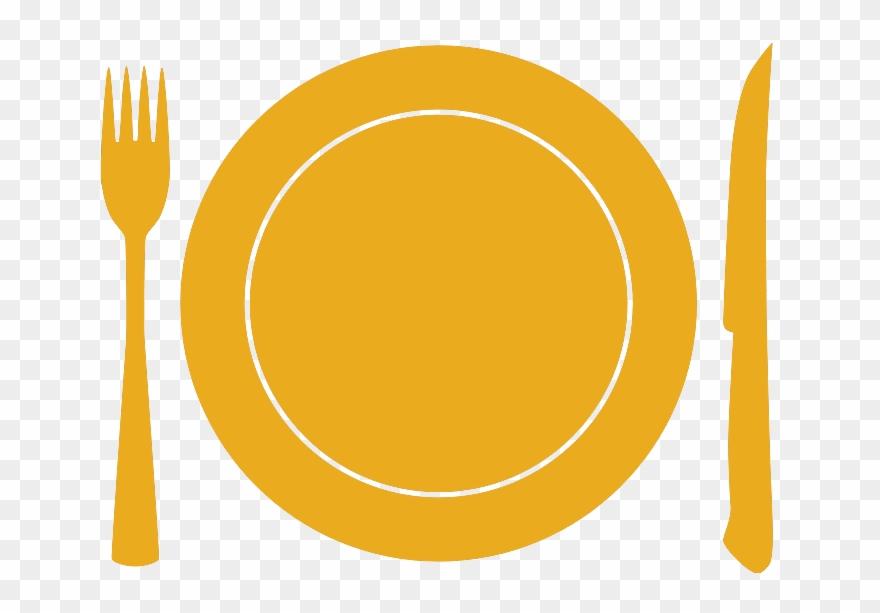 Annual Staff Appreciation Meal.