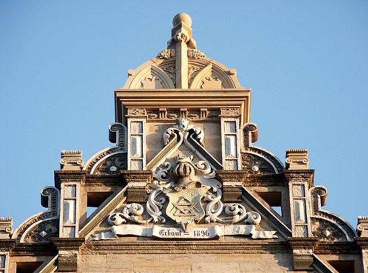 1000+ images about Masonic on Pinterest.