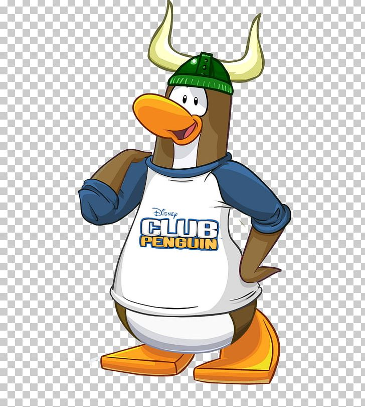 Club Penguin The Inventor\'s Apprentice Book PNG, Clipart.