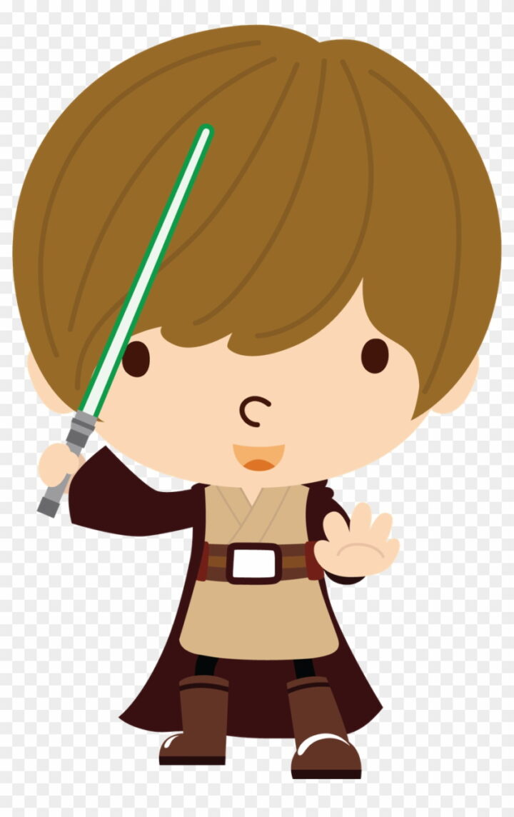 Wars Clipart Approach Star Wars Clip Art Png Image Provided.