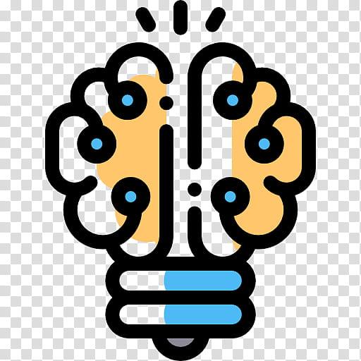 Cartoon Brain, Artificial Intelligence A Modern Approach.