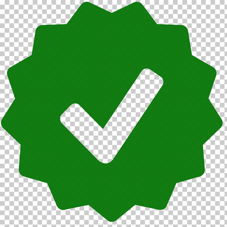 Computer Icons Symbol, approve icon PNG clipart.