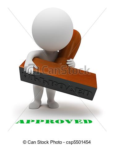 Approving Stock Illustrations. 30,146 Approving clip art images.