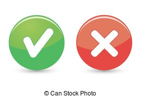 Approve Stock Illustrations. 30,232 Approve clip art images and.