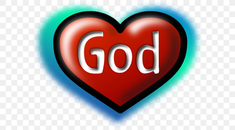 Love Of God Clip Art, PNG, 600x455px, God, Blessing, Cupid.