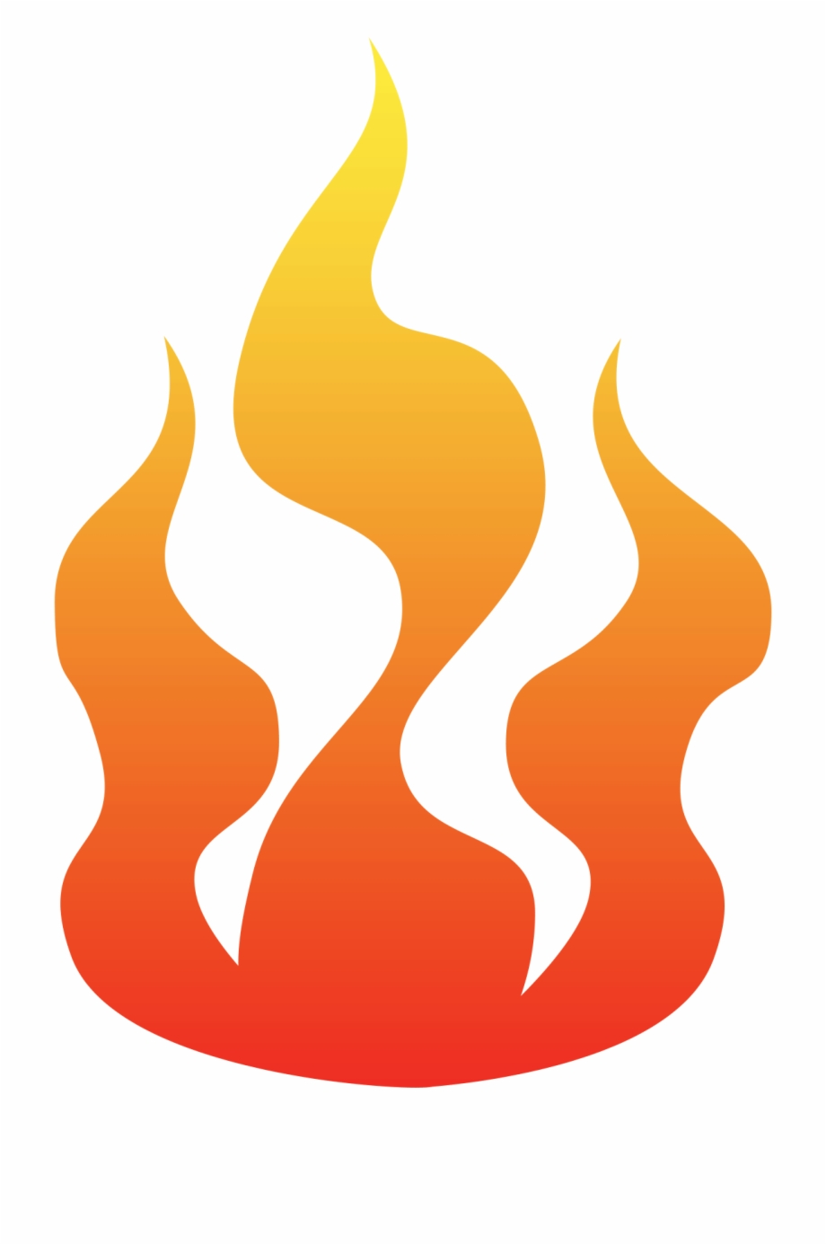 Download Fire Png Vector Clipart.