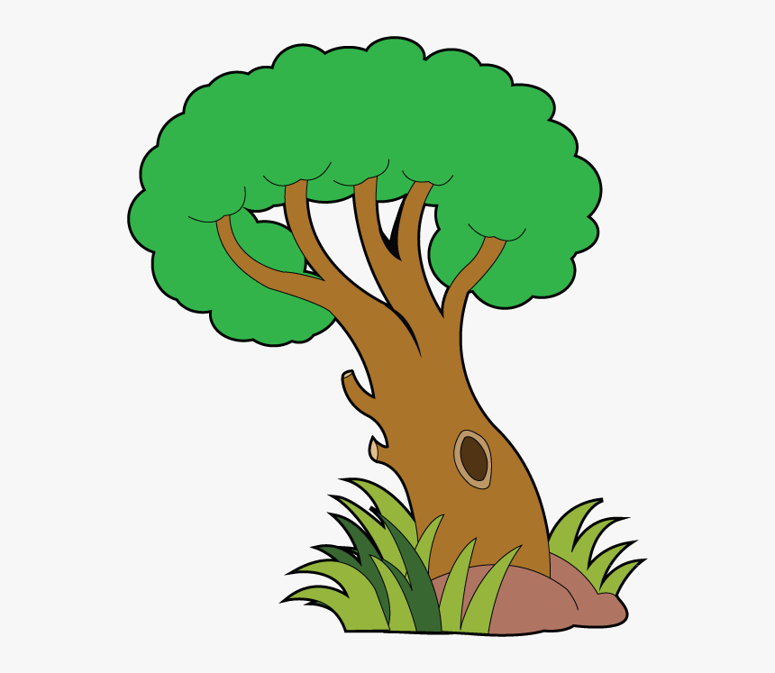 Cliparts Nature Outdoors Kid Png Image Clipart, Transparent.
