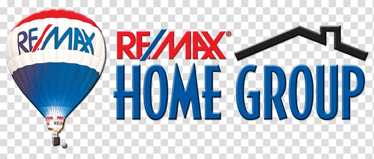 Re/Max Prestige Re/Max Vision RE/MAX, LLC Real Estate Estate.