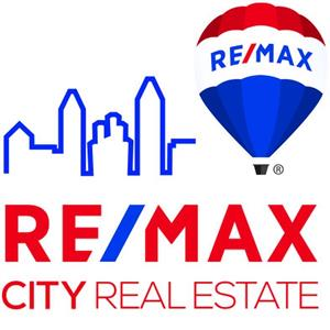 RE/MAX City Real Estate in San Diego, CA.