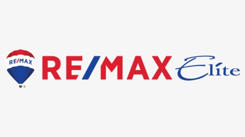 Re/max Elite, HD Png Download.