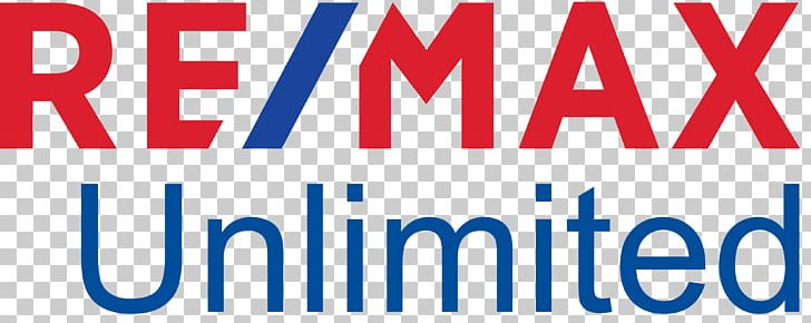 Remax Absolute Realty Real Estate RE/MAX PNG, Clipart, Area.