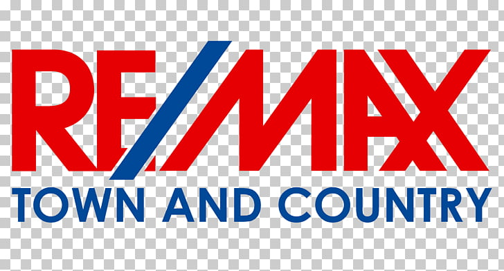 RE/MAX, LLC Real Estate Estate agent RE/MAX Realty.