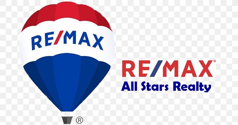 RE/MAX, LLC RE/MAX AVANTE Estate Agent Real Estate House.