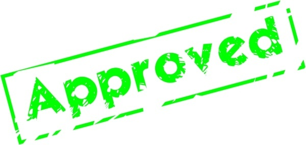 Vector sabs approved free vector download (56 Free vector.