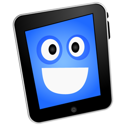 Clipart apps for ipad.