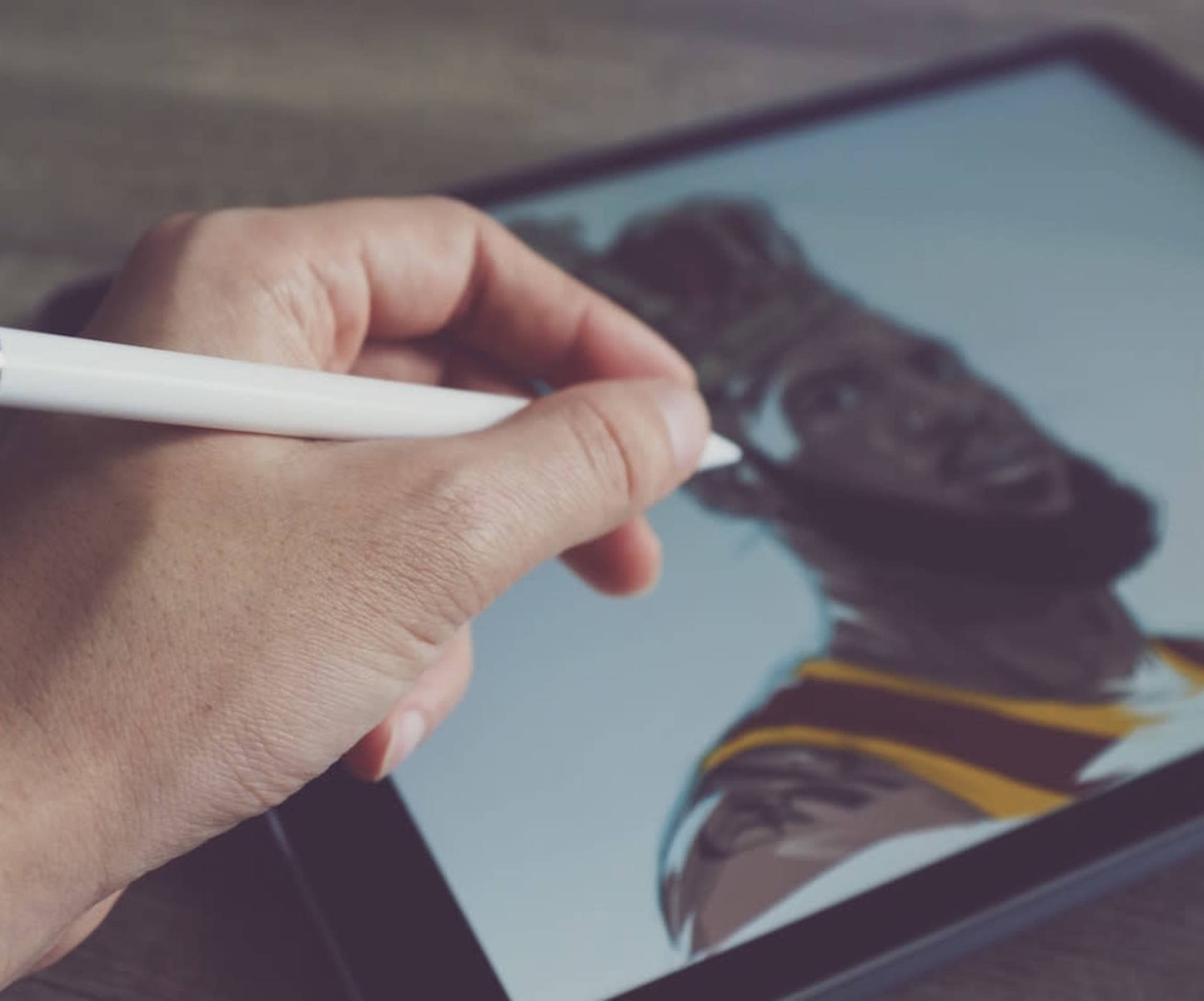 The 34 Best Drawing Apps And Art Apps For 2018/2019.