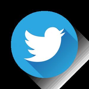 Pin by Saqib Somal on twitter logo.