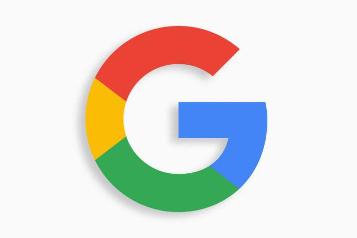 Google apps Logos.