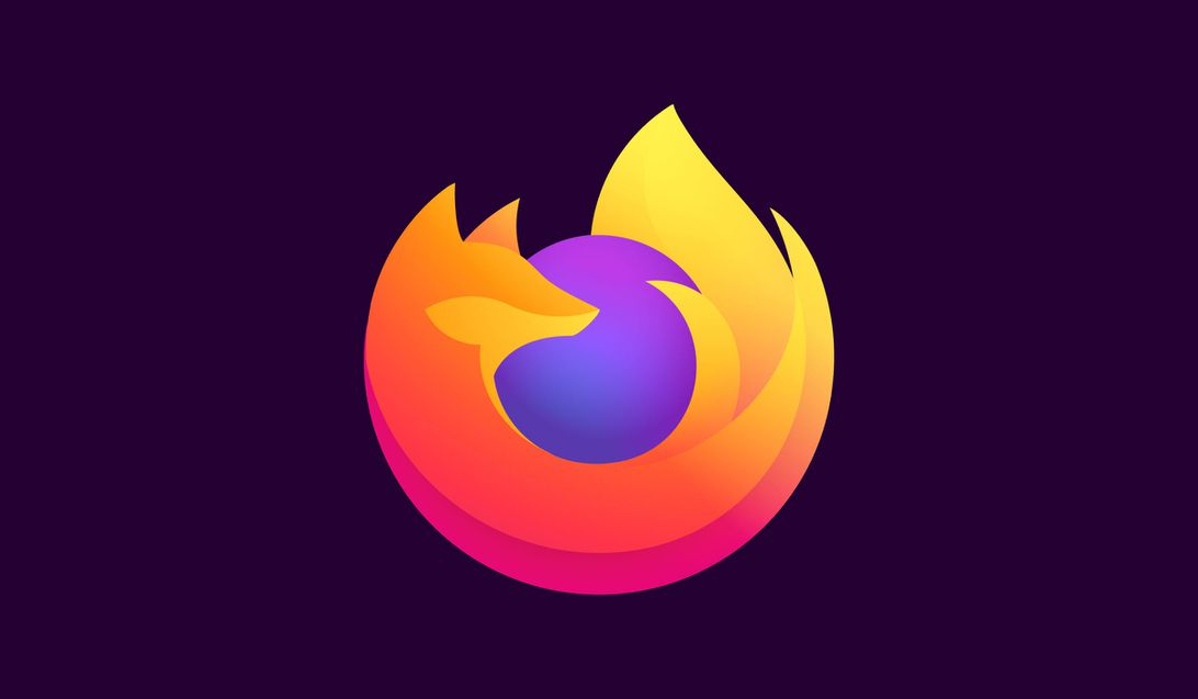 Mozilla gives Firefox a new logo to span new apps and.