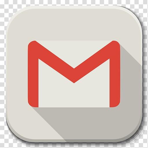 Gmail logo , angle text brand trademark, Apps Gmail B.