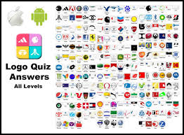 Logo Quiz Answers Apps, Tips, Tricks, Hints, Cheats and more.