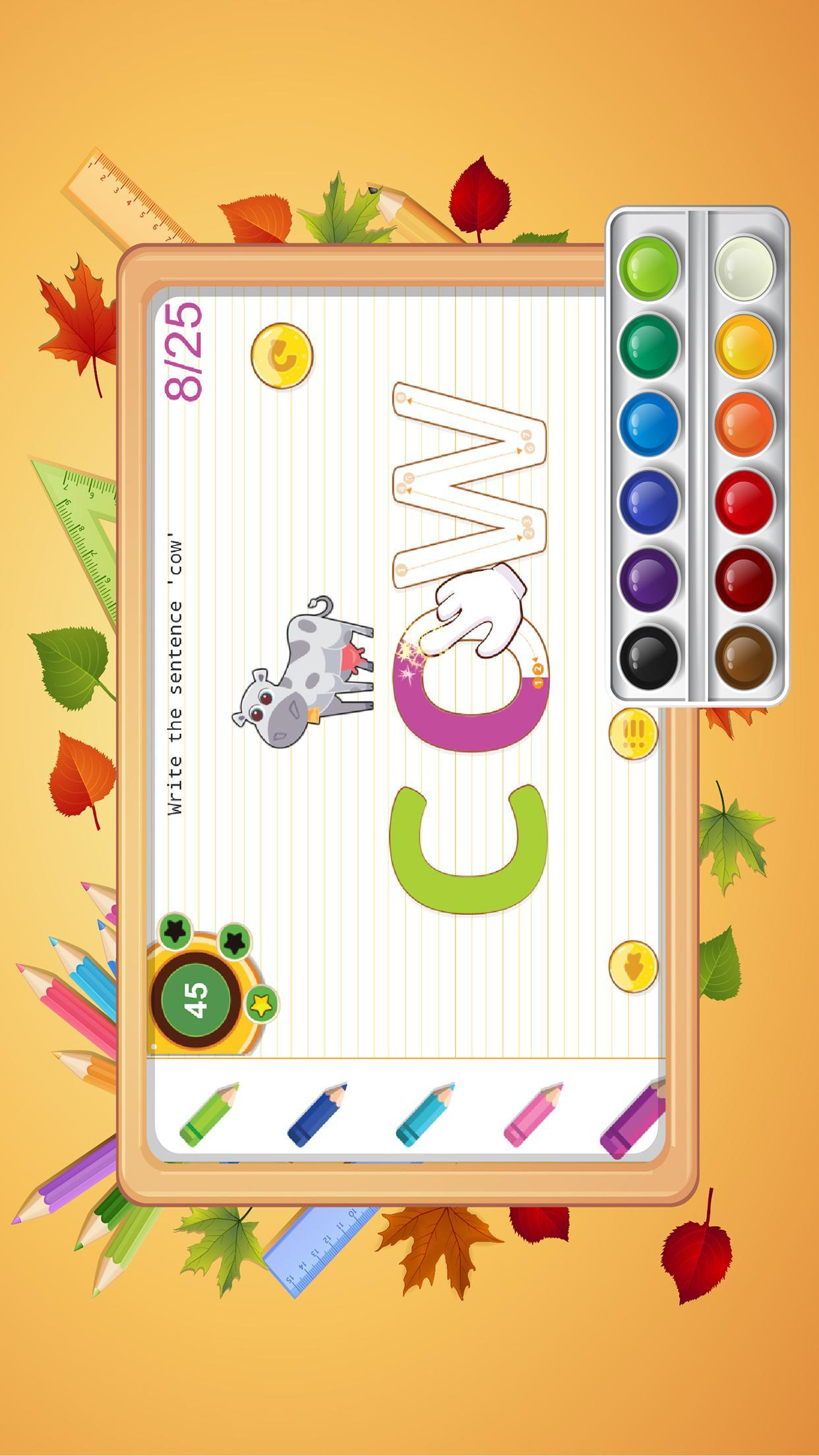 Apps that auto trace clipart clipart images gallery for free.