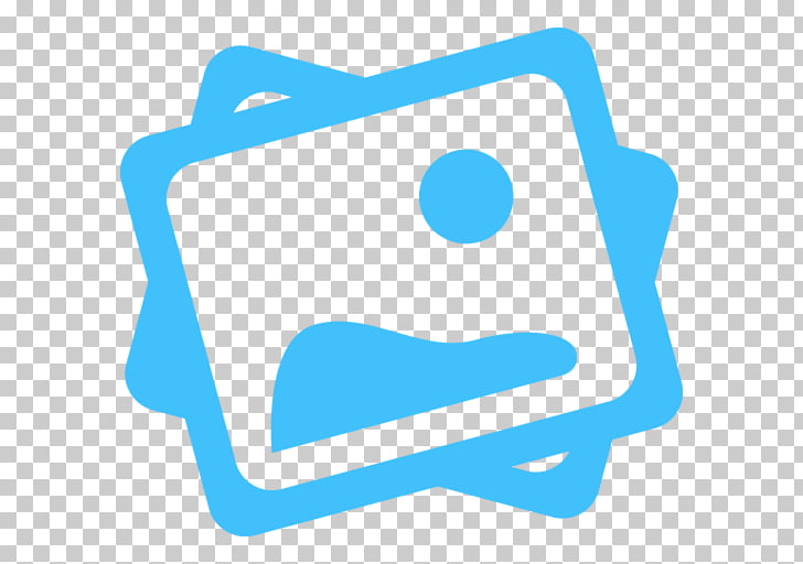 Business LittleCorner Advertising 0 1, Apps Flyer PNG.