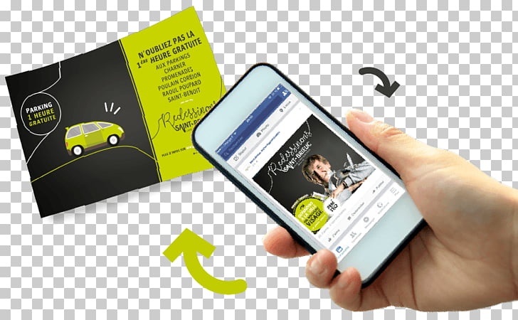 Smartphone Feature phone Corporate communication Mobile.