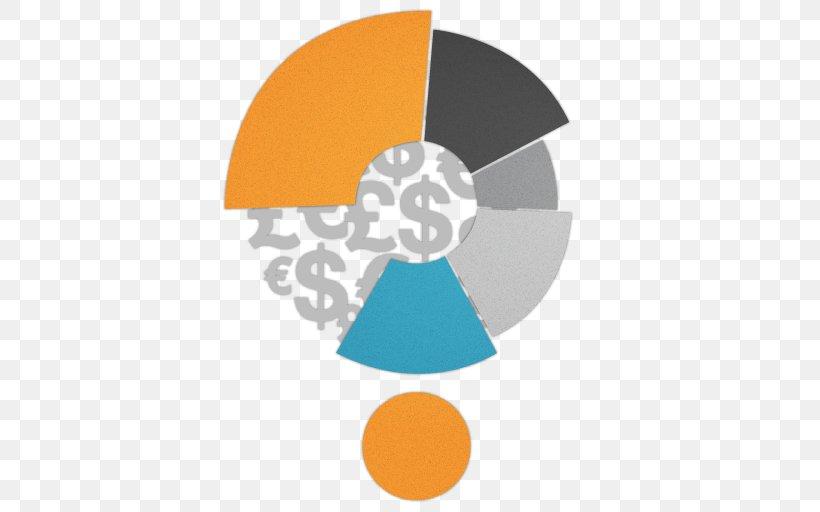 Brand Desktop Wallpaper Clip Art, PNG, 512x512px, Brand.