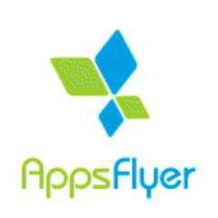 AppsFlyer.