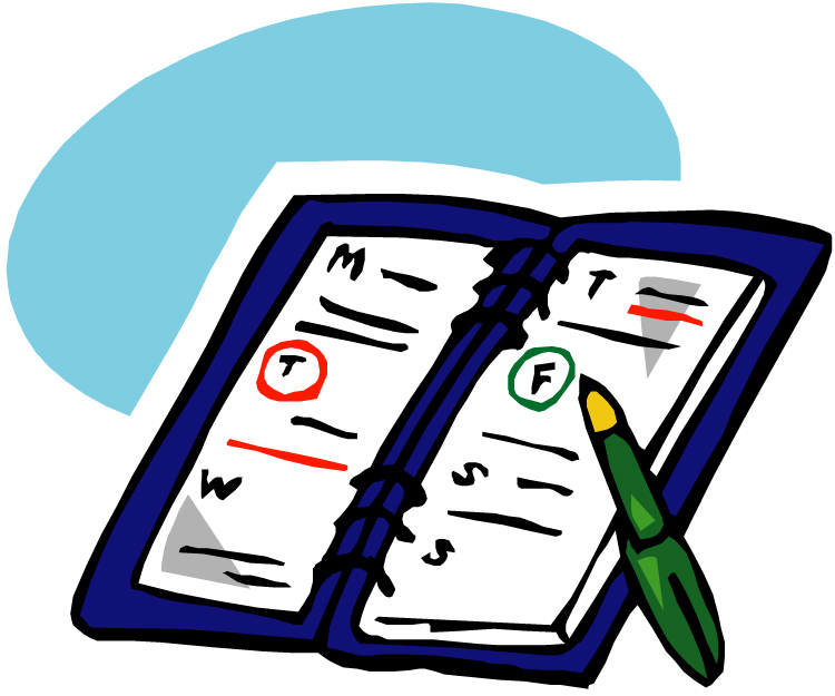 Free Appointment Book Cliparts, Download Free Clip Art, Free.