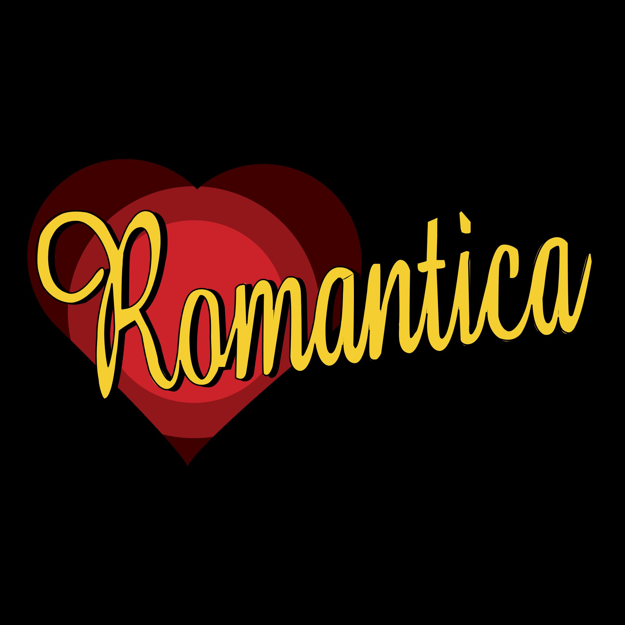 Appuntamento romantico clipart free clipart images gallery.