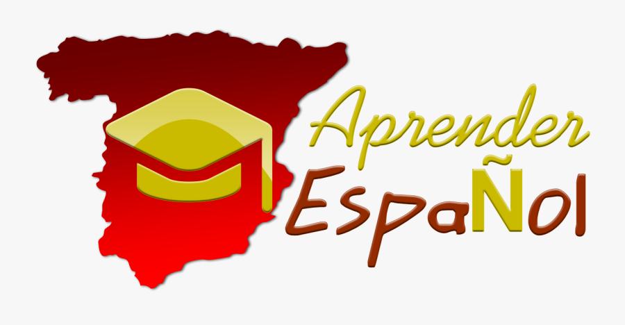 Aprender Español Aprender Español.