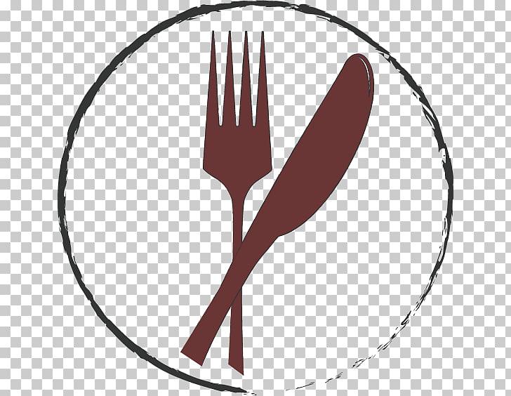 Line Tableware Travel Pitchfork , Apres Ski PNG clipart.