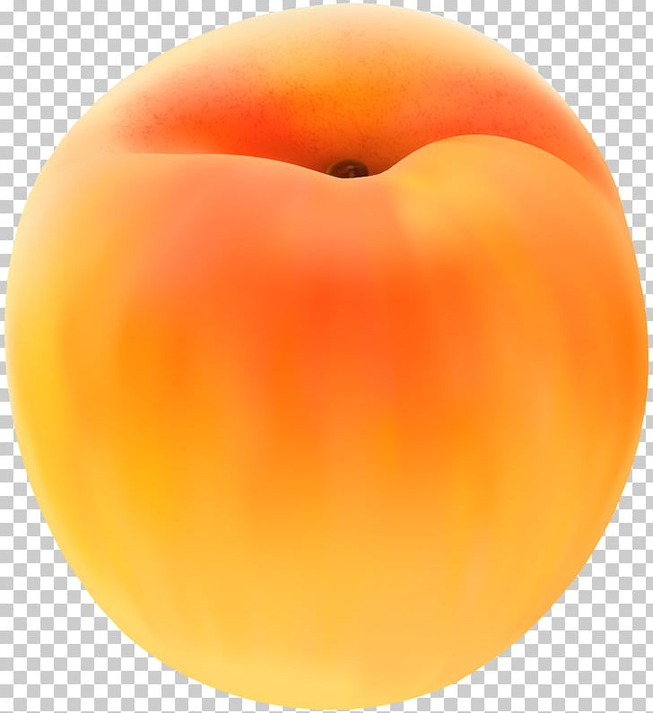 Peach Apricot PNG, Clipart, Apple, Apricot, Auglis, Berry, Clipart.