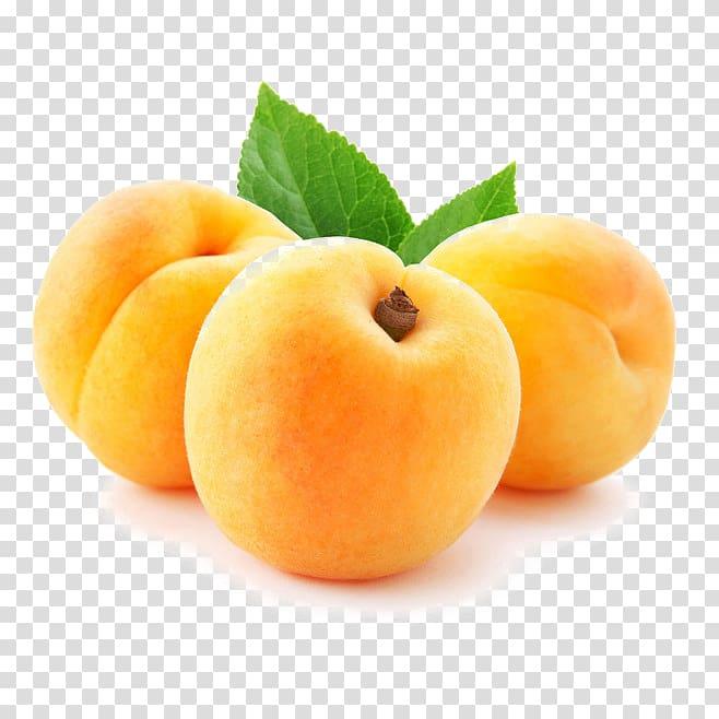 Juice Dried fruit Peach Apricot, Fruit Peach transparent.