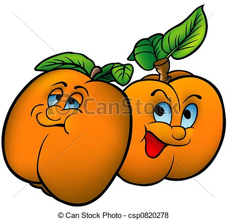 Apricot Illustrations and Stock Art. 3,358 Apricot illustration.