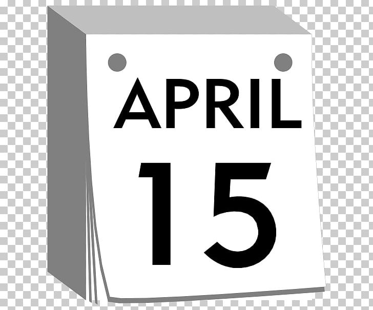 Calendar April Fools Day April 1 PNG, Clipart, Angle, April.