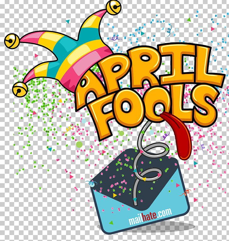 April Fool\'s Day April 1 PNG, Clipart, April 1, April Fools.