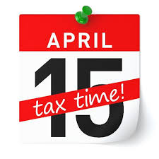 Free 2014 Tax Day Cliparts, Download Free Clip Art, Free.