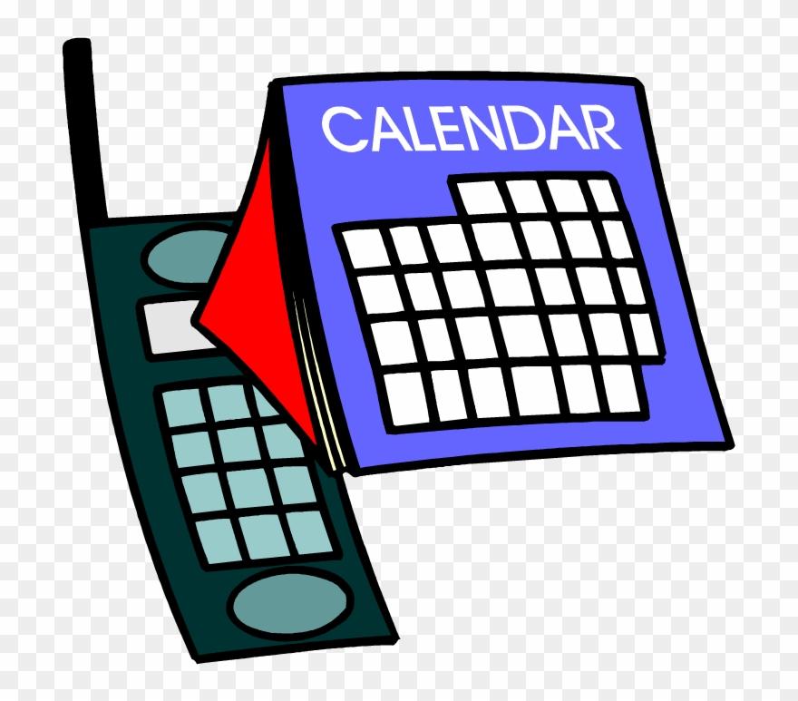 April 2016 Calendar Clipart (#636124).