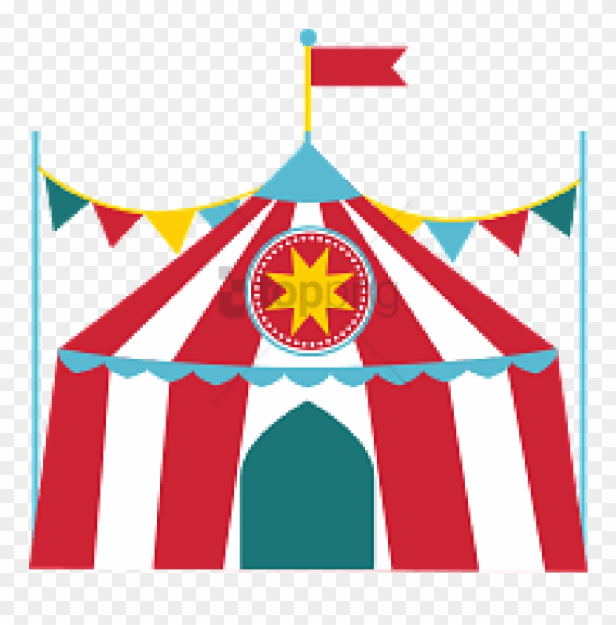 Free Png Carnival Tent Png Png Image With Transparent.