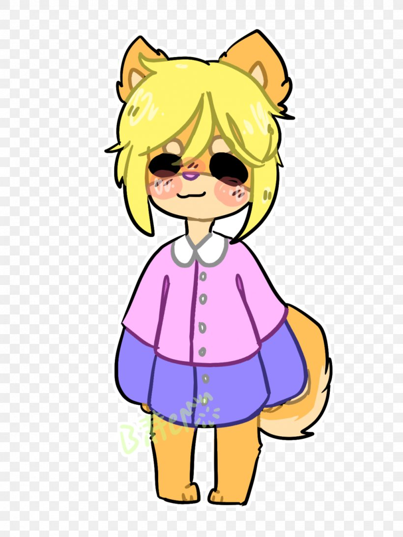 Shiba Inu Mammal Cartoon Clip Art, PNG, 1024x1365px, 30.